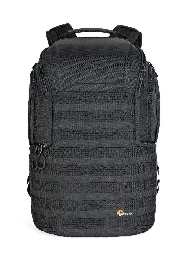 Lowepro ProTactic BP 450 AW II Camera & Laptop Backpack, 25L, Black by Lowepro