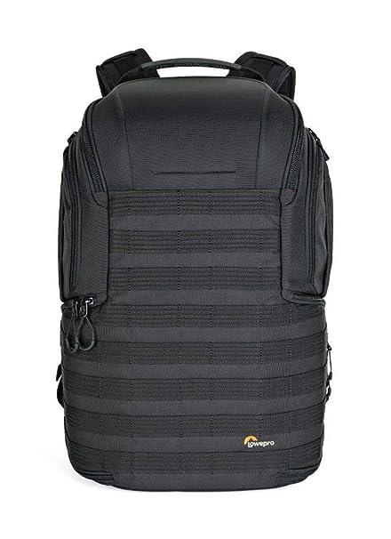 e62d412432 Amazon.com   Lowepro ProTactic BP 450 AW II Camera   Laptop Backpack ...