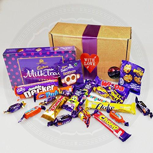 valentines-cadbury-lover-gift-box-by-moreton-gifts-british-chocolate
