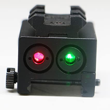 XYHlaser  product image 3