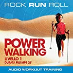 Power Walking Livello 1 | Paolo Tonetto