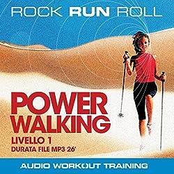 Power Walking Livello 1