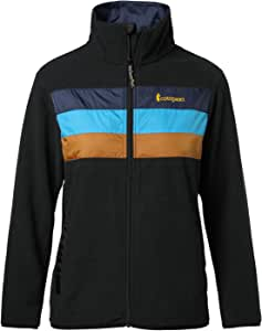 Cotopaxi Teca Fleece Jacket - Women's