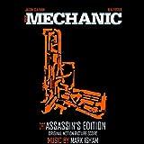 Mechanic Original Motion Picture Soundtrack Assass