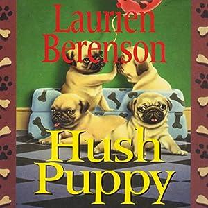 Hush Puppy Audiobook