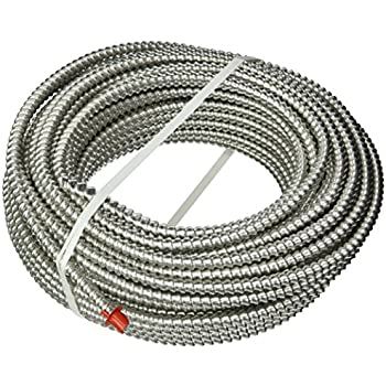 Southwire 68579223 100 14 2 Mc Alum Cable Electrical