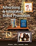 Advertising and Integrated Brand Promotion 7th Edition