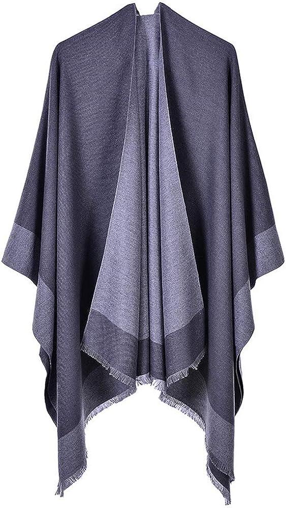 Women's Cardigan Shawl Wrap...