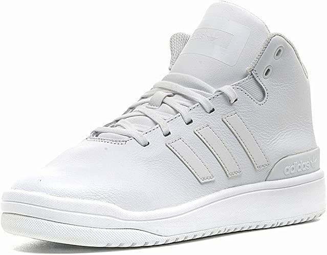 adidas Chaussure Originals Veritas Blanc S75637