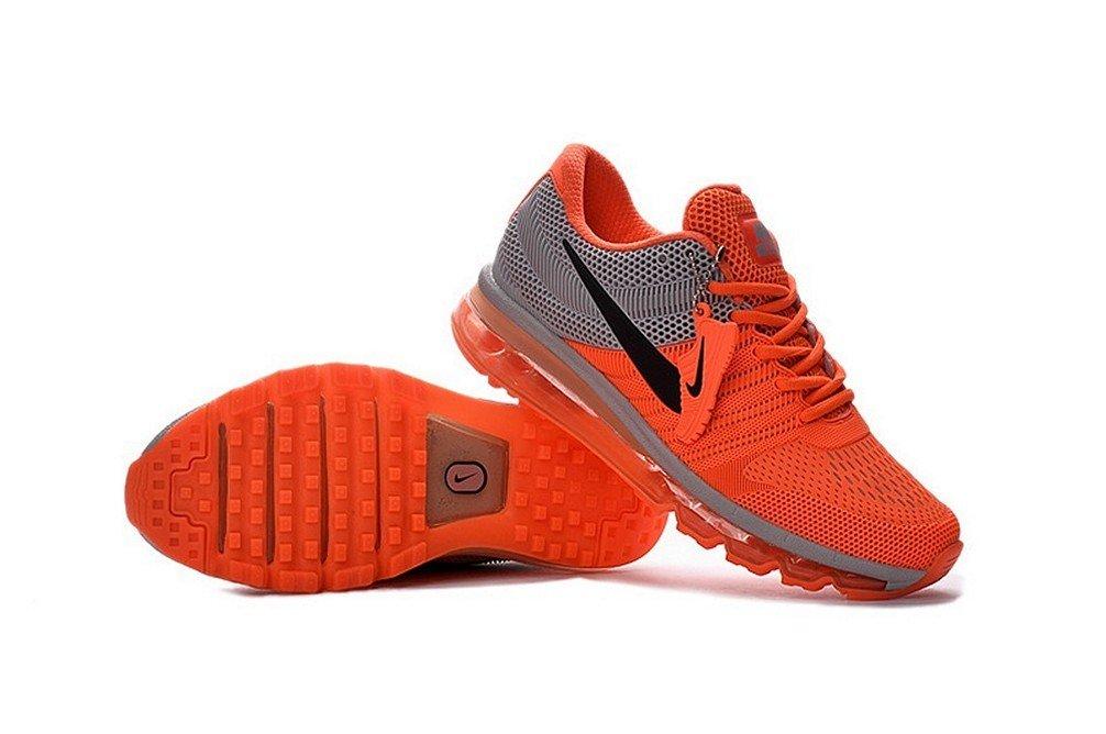 Nike Air Max 2017 mens (USA 11) (UK 10) (EU 45) (29 CM)