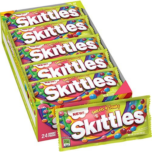skittles-sweets-and-sours-candy-2-ounce-pack-of-24