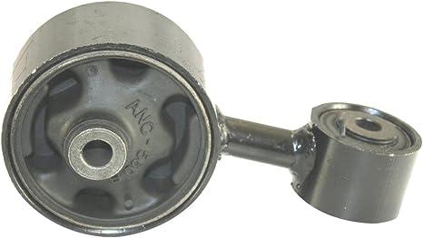 DEA A6304 Rear Engine Torque Strut Mount