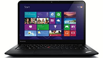New Drivers: Lenovo ThinkPad S440 Intel WiDi