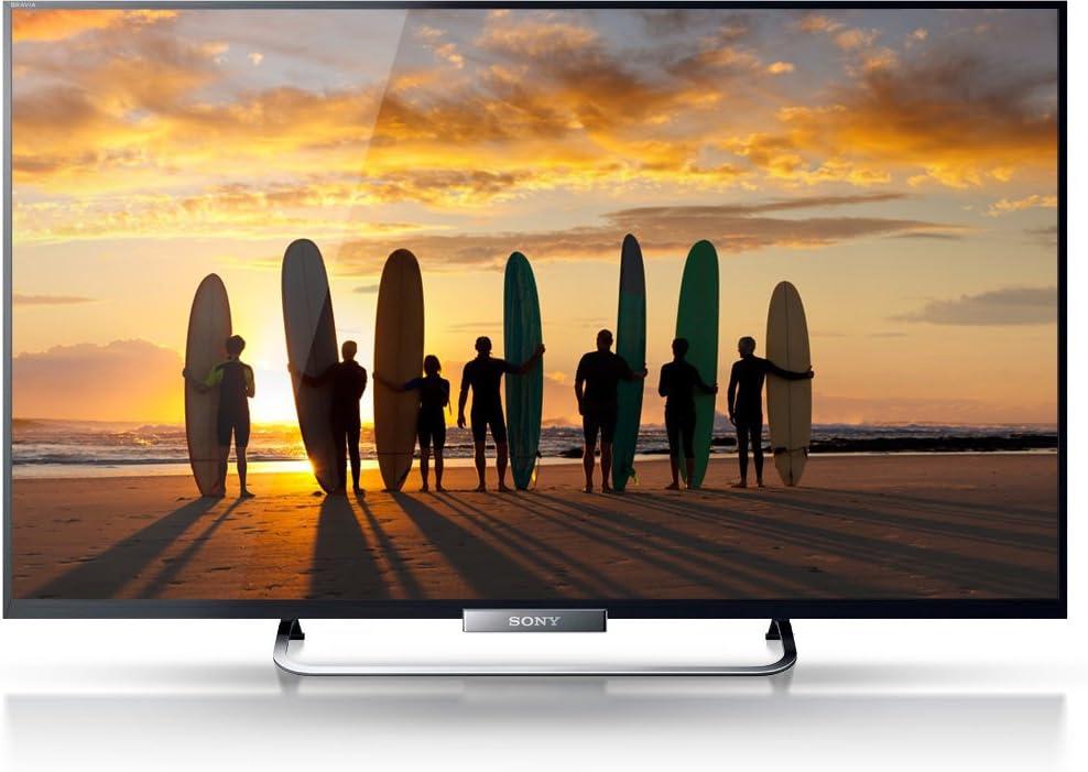 Sony KDL-42W655A - Televisor (1066.8 mm (42