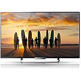 Sony BRAVIA KDL-32W655 80 cm (32 Zoll) Fernseher (Full HD, Triple Tuner, Smart TV)