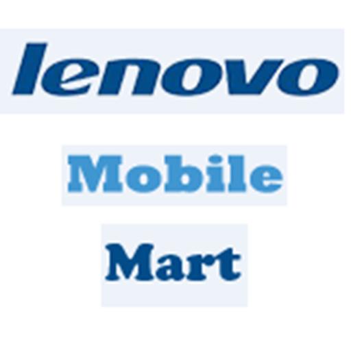 LenovoMobileMart]()