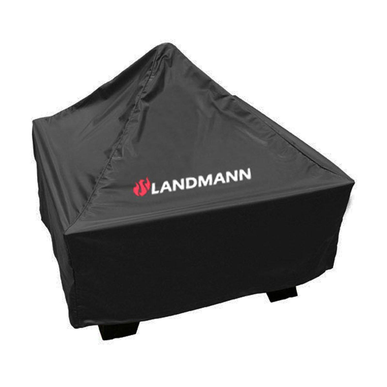 Landmann 25282 Barrone Fire Pit