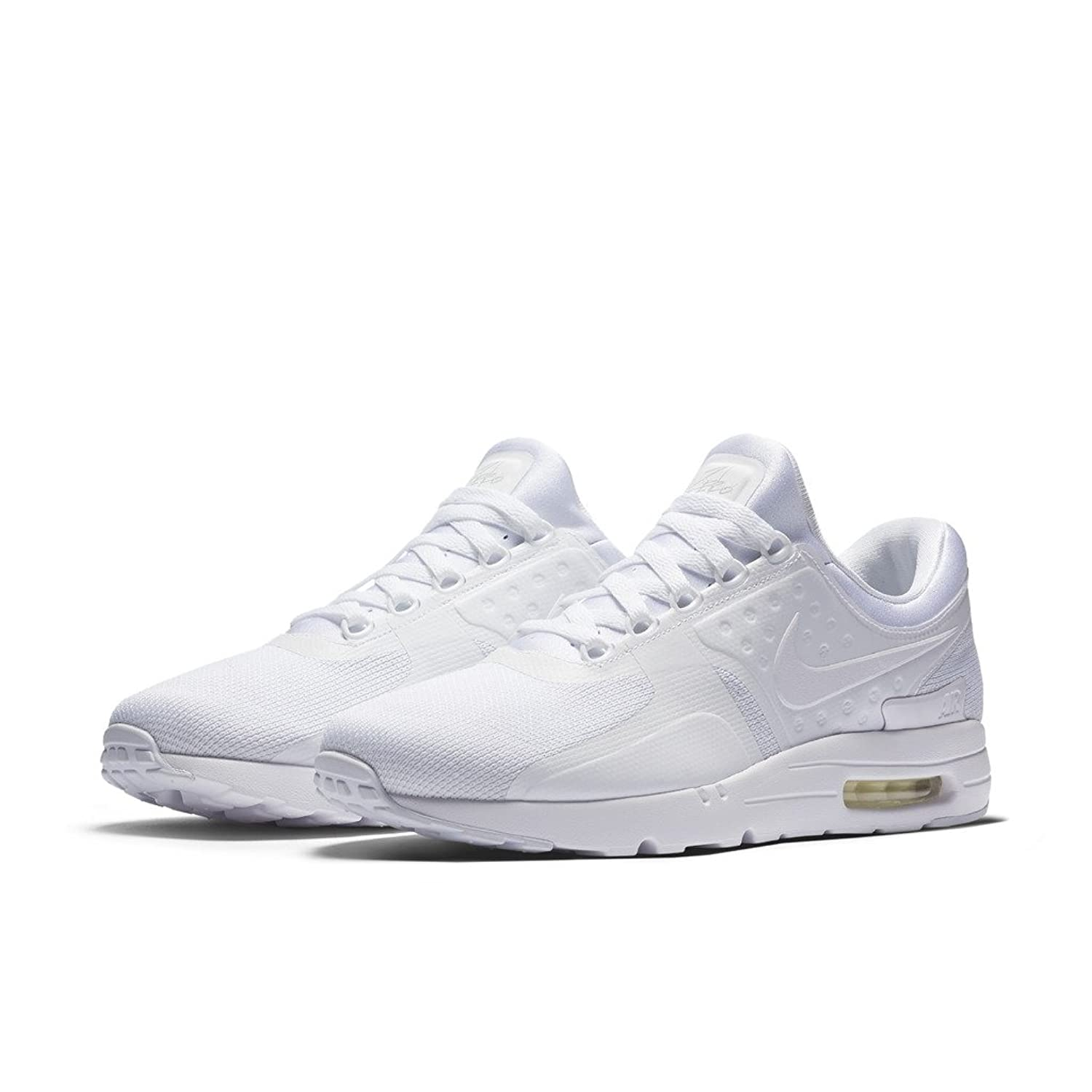 watch abcce 799c9 Amazon.com | Nike AIR MAX ZERO ESSENTIAL MENS running-shoes ...
