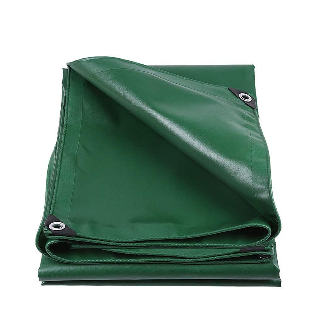 YANGJIANXIN Plane, Wasserdichte Sonnencreme, Für Sonnenschutz Im Freien, Sonnenschutz, Supportanpassung (grün)