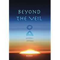 Beyond the Veil (English Edition)