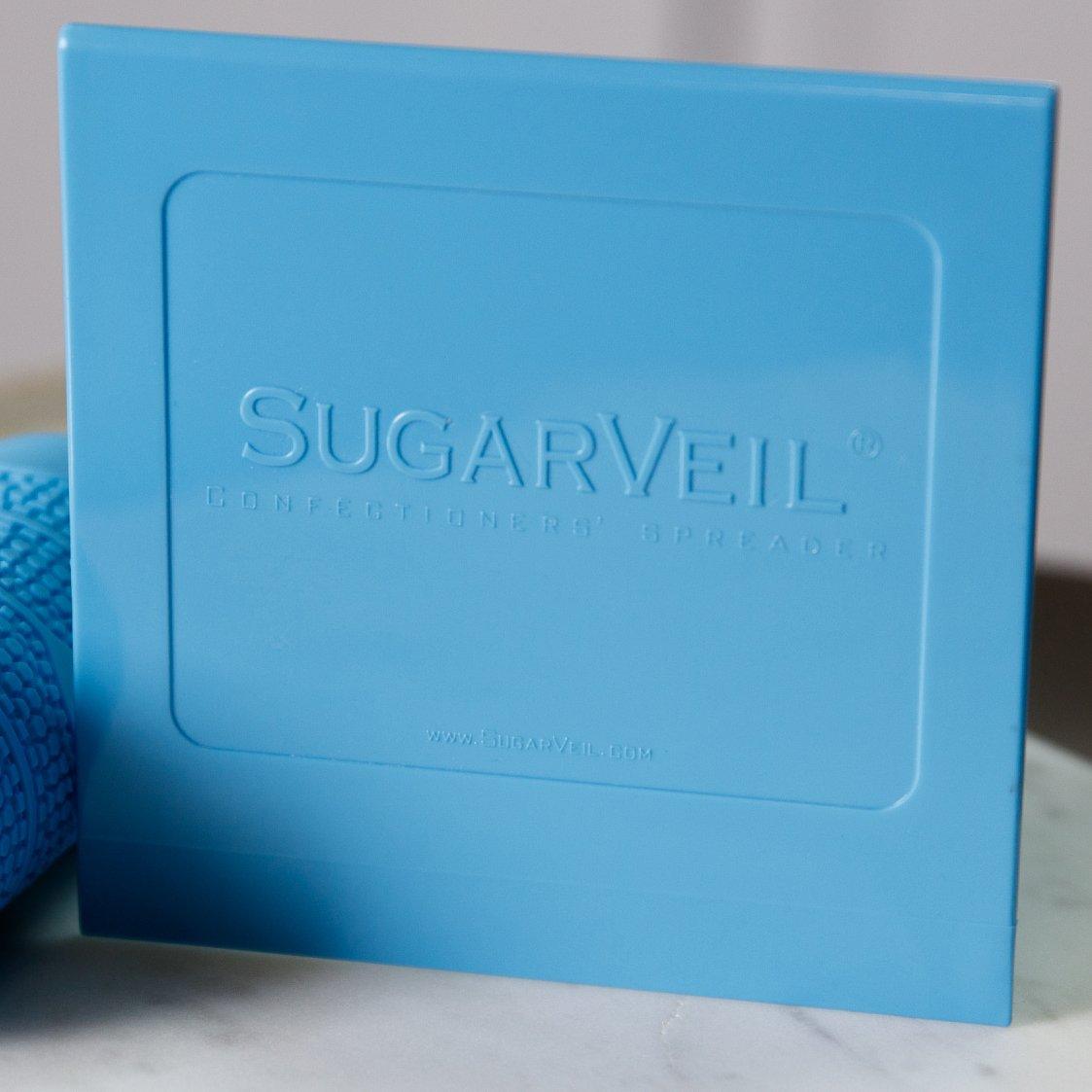SugarVeil Confectioners Spreader