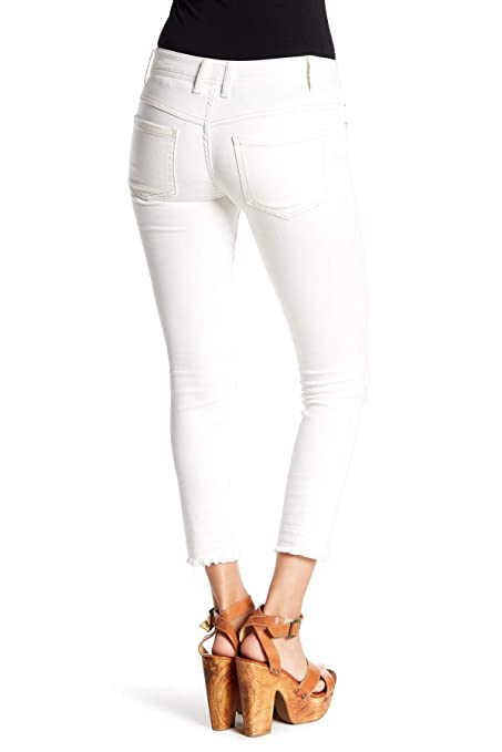 Amazon.com: Free People - Pantalones vaqueros para mujer ...