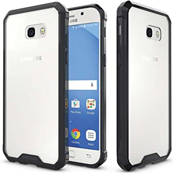 Ordica France Funda Samsung A5 2017, Lincivius®, Carcasa Samsung ...