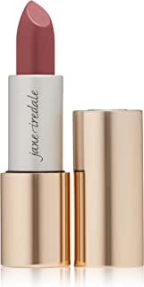 product image for jane iredale Triple Luxe Long Lasting Naturally Moist Lipstick