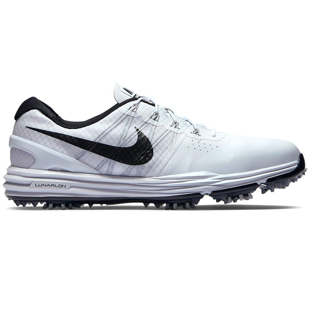 ... shoes Amazon.com Nike Lunar Control 3 Mens Golf Shoe Sports Outdo ...