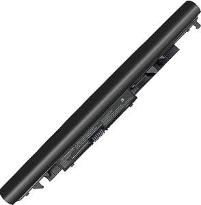 JC03 JC04 Laptop Battery for HP Notebook 15-BS 15-BW 17-BS 15Q-BU 15G-BR 17-AK 15Q-by Pavilion 17z Series 15-BS080wm 15-BW011dx 17-BS011dx 919700-850 919681-221 919682-421 HSTNN-DB8E HSTNN-L67N