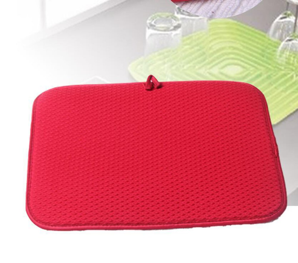 Sink Mats Online Shopping For Clothing Shoes Jewelry