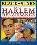 img - for Black Stars of the Harlem Renaissance book / textbook / text book