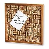 Wine Cork Small Board Kit