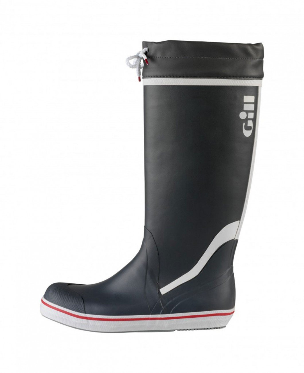 Gill Tall Yachting Boot 909 Shoe Sizes UK - 8