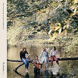 Wild Life [2 LP]