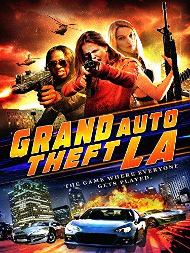 grand-auto-theft-la