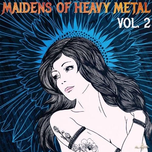 She Is My Sin (Live at Wacken - Songs Best Rock Of 2013