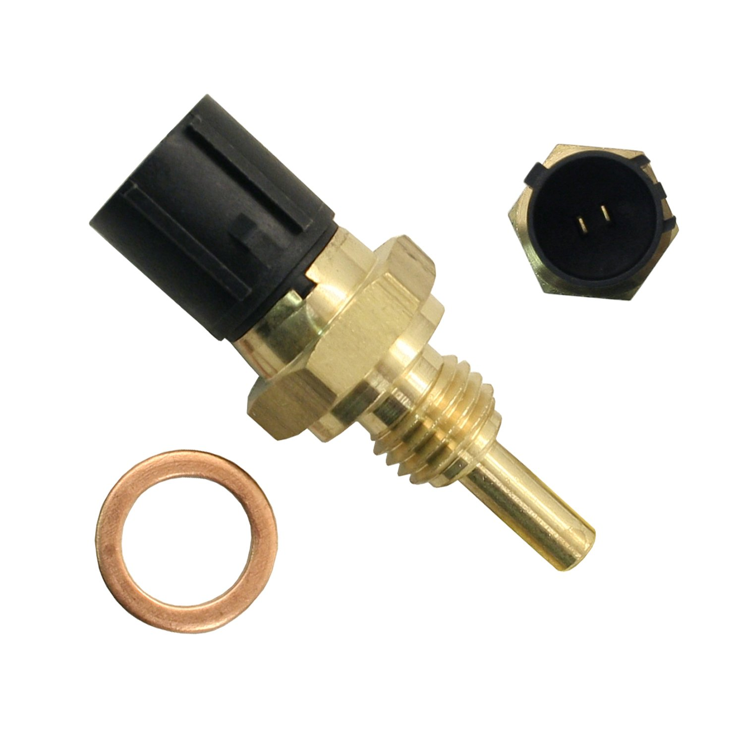 Beck Arnley 158-0154 Temperature Sensor