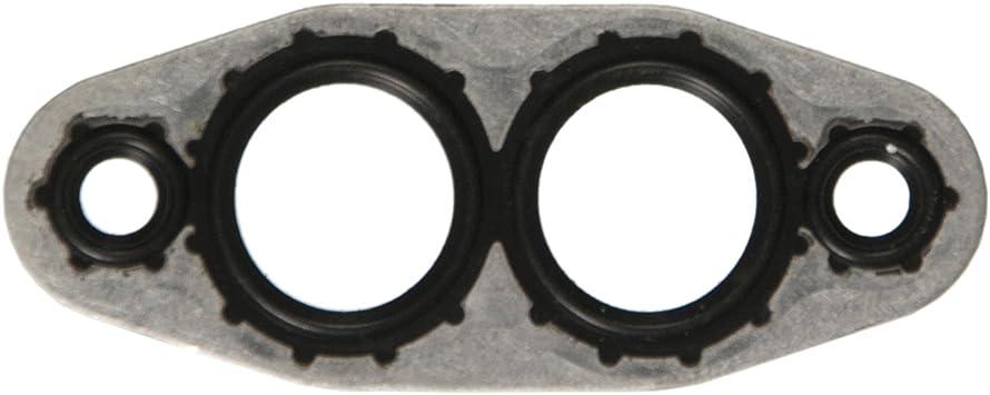 Engine Oil Cooler Gasket Fel-Pro 72493