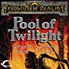 Pool of Twilight