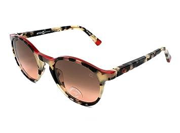 Etnia Barcelona gafas de sol Avinyo hvrd Havana Red 100 ...