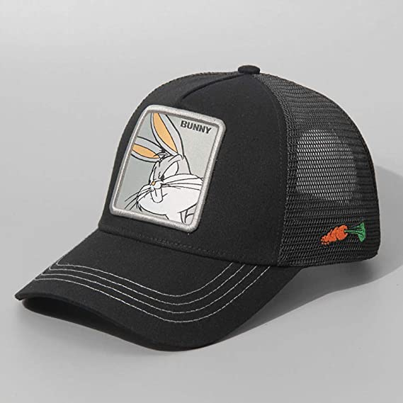 sdssup Explosión Dragon Ball Animal Hat Europa y América Gorra de ...