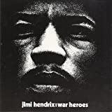 War Heroes by Jimi Hendrix (1988-05-03)