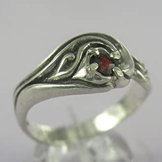 product image for Wave Ring