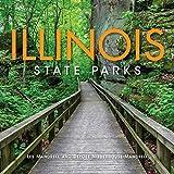 Illinois State Parks