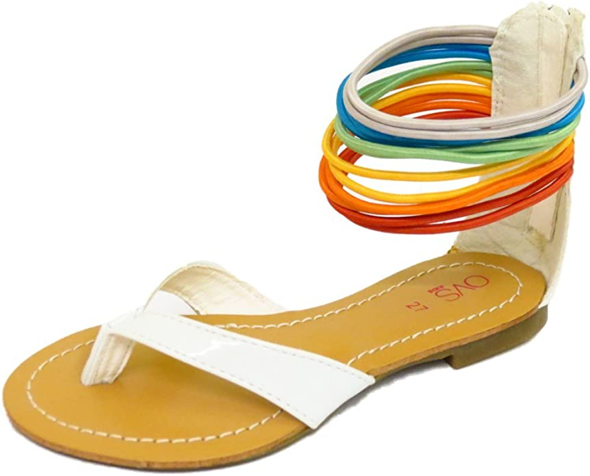 JUST BUY IT - Clearance Sale Bohemia Style Summer Women
