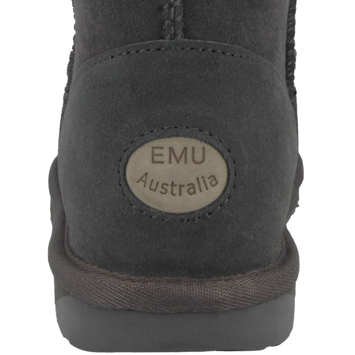 Emu Stinger Stinger Stinger Mini Damen Stiefelschuhe  2061f2