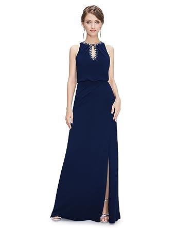 Prom dresses for tall girl uk