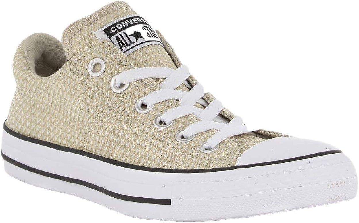 Converse Chuck Taylor All Star Madison, Zapatillas para Mujer
