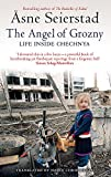 The Angel of Grozny: Inside Chechnya